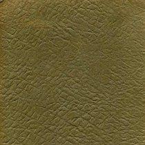 Image of Print, Photographic - Copies: 1 ( 1 original mat folio missing the photograph)