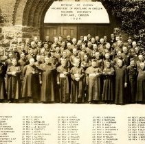 Image of Print, Photographic - Copies: 1 ( 1 original) 