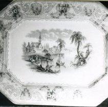 Image of Print, Photographic - Copies: 1 ( 1 original)