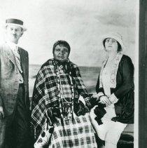 Image of Print, Photographic - Copies: 1 ( 1 copy)