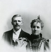 Image of Print, Photographic - Copies: 1 ( 1 copy)