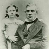 Image of Print, Photographic - Copies: 1 (1 copy)