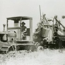 Image of Print, Photographic - Copies:  1 (1 copy with associated envelope) 