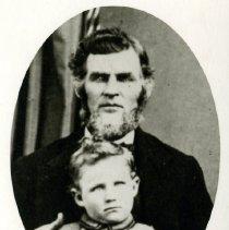 Image of Print, Photographic - Copies:  1 (1 copy)