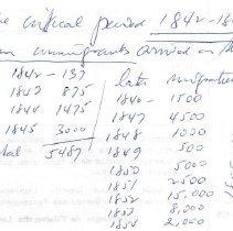 Image of 2011.1.4453 - Notecard