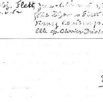 Image of 2011.1.5218 - Notecard