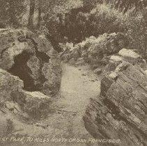 Image of 212-4 - Print, Photographic