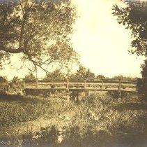 Image of 245-545 - Print, Photographic