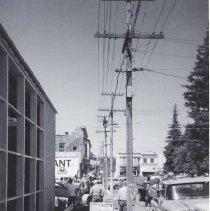 Image of 270-12.19 - Print, Photographic