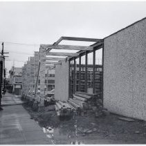 Image of 270-12.21 - Print, Photographic