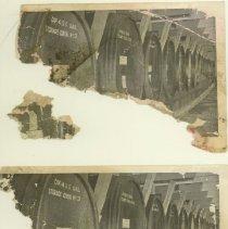 Image of 330-18 - Print, Photographic