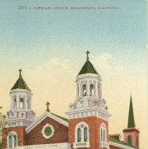 Image of 367-1 - Print, Photographic