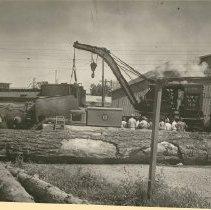 Image of 480-2 - Print, Photographic