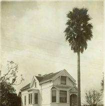 Image of 53.3P19 - Print, Photographic