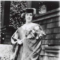 Image of 567-195 - Print, Photographic