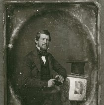 Image of 567-63 - Print, Photographic