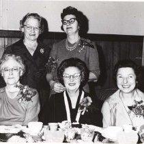 Image of 88.1949.1 - Print, Photographic