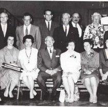 Image of 88.1952.1 - Print, Photographic