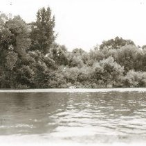 Image of 88.968.1 - Print, Photographic