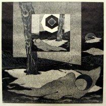 Image of Solve et Coagula