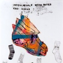 Image of Indian People Wear [...]