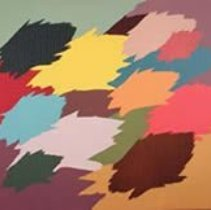 Image of Heap of Birds, Edgar - Lemon, Jack