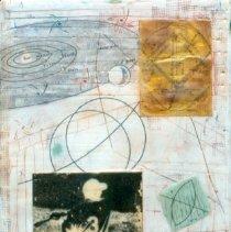 Image of Millar II, Leslie Van Stavern -