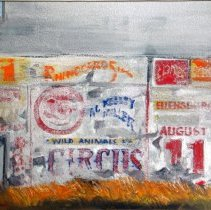 Image of Hook_August