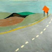 Image of Highway
