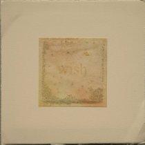 Image of Dove, Elizabeth -