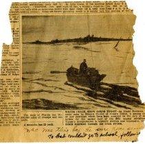 Image of Island Boatman