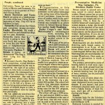 Image of 'Islesboro Island News' b.