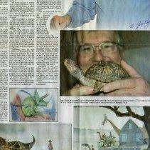 Image of Gary Hoyle article b.