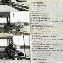 Image of 'Ferry Follies' b.