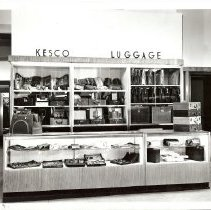 Image of 1987.10.3 - 1987.10