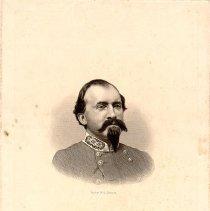Image of Morgan, John Hunt - Print Collection
