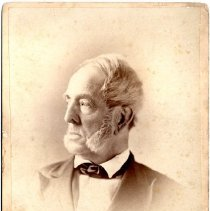 Image of Anderson, James, Jr. - Individual Photograph Collection