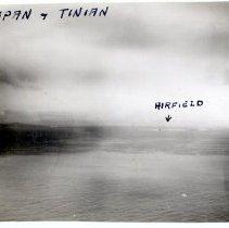 Image of Saipan & Tinian - Novia James White Photograph Collection
