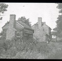 Image of 012PC27A.045