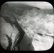 Image of Fat Man's Misery  - H. C. Ganter Lantern Slides Collection