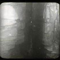 Image of Gorin's Dome - H. C. Ganter Lantern Slides Collection