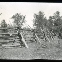 Image of 012PC27A.104