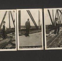 Image of Workmen [012PC49.161_162_163]