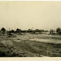 Image of Toll Houses [012PC49.176]