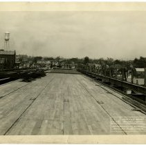 Image of Jeffersonville Approach [012PC49.180]
