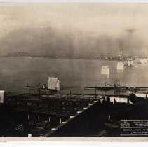 Image of View looking north [012PC49.183]