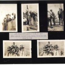 Image of Bridge Commission Inspection Party [012PC49.048]