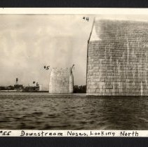 Image of Downstream Noses, Looking north [012PC49.055]