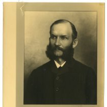Image of William O. Dodd                                                                                                                                                                                                                                                - National City Bank of Louisville Print Collection