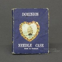 Image of Needle case Front FRC1981.06.013